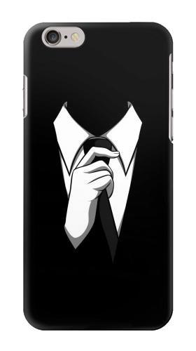 anonymous man suit - photo #35