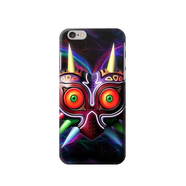 The Legend of Zelda Majora Mask Phone Case Cover for iPhone 6 Plus/6s Plus