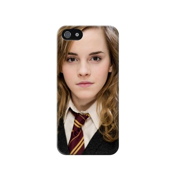 Harry Potter Hermione Phone Case Cover for iPhone 5c